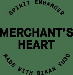 http://merchantsheart.com